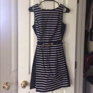Tommy hilfinger nautical dress - 2